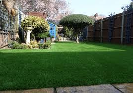Fascinating 60 Garden Ideas Cheap by Garden Ideas Uk On A Budget Luxury Urban Garden Ideas On A Bud I