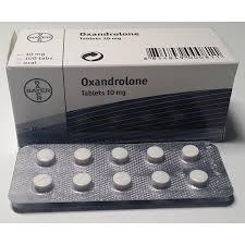 buy oxandrolone anavar tablets bayer 10mg tab