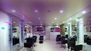 naturals unisex beauty salon best beauty parlor india naturals