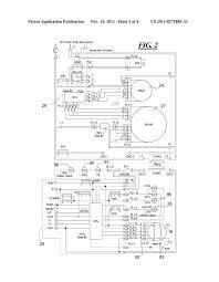 Wiring Diagram Fleetwood Fiesta Wiring Diagram For Coleman Gas Furnace U2013 The Wiring Diagram