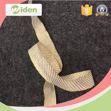 elastic ribbon wholesale custom printed elastic ribbon custom printed elastic ribbon