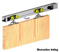 images of sliding door sizes woonv com handle idea
