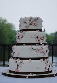 hochzeitstorte preise 36 best hochzeitstorte images on cake ideas