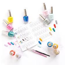 the little book of nail art stiletto nails sonailicious boutique