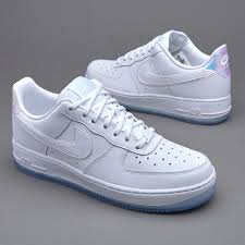 black friday air force 1 cheap nike air force 1 womens for free shipping