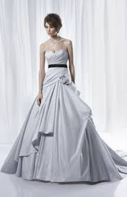 coloured wedding dresses uk colourful wedding dresses ukbride