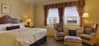 chateau de chambres chambres d hôtel à québec fairmont le château frontenac