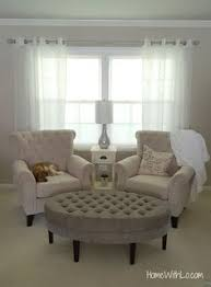 Master Bedroom Sitting Area Furniture by This Is My Dream Ottoman And Now I Have A Photo To Show My
