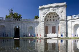 washington dc photo album shafir images women in service for america memorial