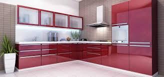 kitchen modular kitchen designs for flats modular kitchen