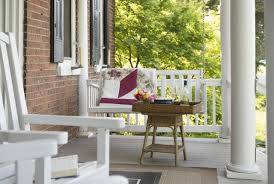 pheasant field bed and breakfast carlisle pa booking com