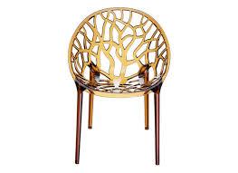 chaise design chaise design en plastique achatdesign