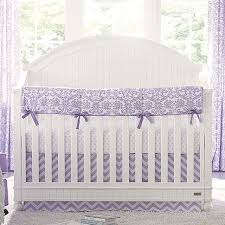 Somerset Convertible Crib 17 Best Images About Bassett Baby On Pinterest Colors Chairs