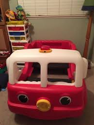 Fire Truck Toddler Bed Step 2 Step 2 Fire Truck Toddler Bed Baby U0026 Kids In Discovery Bay Ca