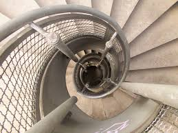 file cologne spiral staircase jpg wikimedia commons