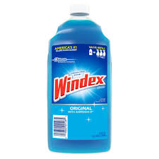 windex outdoor all in one starter kit 1 count walmart com