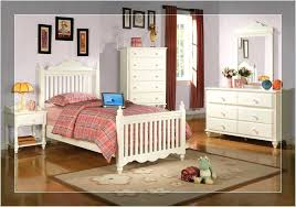 full size bedroom boys full size bed back to ideal full size bed with trundle and