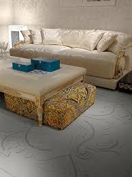 19 home design furniture lebanon versace home medicine