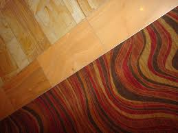 Ceramic Tile To Laminate Floor Transition Secret Carpet To Tile Transition Methods U2014 Interior Home Design