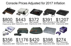 best wii u deals black friday 2017 reddit if anyone still thinks the switch is too expensive updated added