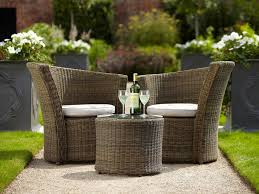 Patio Furniture Cover - why invest in outdoor furniture cover home and gardening