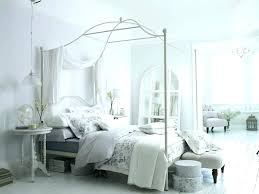 poster bed canopy queen size canopy queen size canopy bedroom sets home design lover