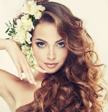 ecaille hair ecaille is the 2016 hot hair trend you must try salon success