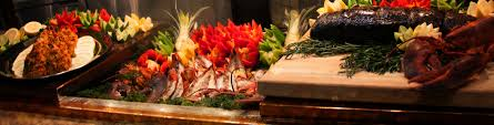 thanksgiving dinners in san diego seafood buffet san diego buffet san diego valley view casino buffet