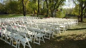 outdoor wedding venues omaha riverwest park