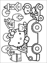 coloriages kitty 1 kitty kitty