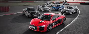 driving experience experiences audi uk