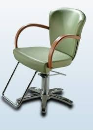 salon chair covers 69 best styling barber chairs images on barber chair