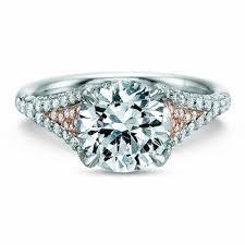 precision set rings radcliffe jewelers precision set