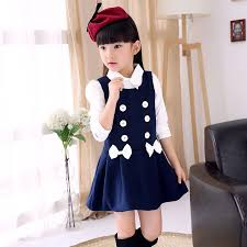 cheap clothes price buy quality clothes cotton directly from