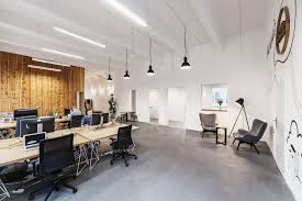 creative office space ideas mesmerizing cool creative office space ideas bubble prague office