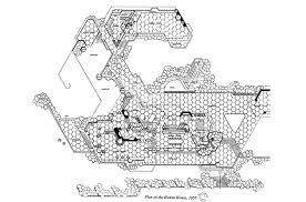 House Site Plan Honeycomb House Floor Plan House Design Plans