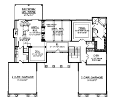 home plans and more parklawn luxury home plan 051s 0053 house plans and more