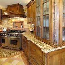 Mediterranean Kitchen Cabinets - photos hgtv