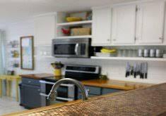 fabriquer un comptoir de cuisine en bois lovely fabriquer un comptoir de cuisine en bois 3 armoire de