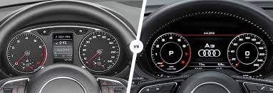 audi a1 vs a3 side by side comparison carwow