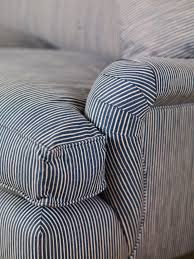 english roll arm sofa slipcover 229 best english rolled arm images on pinterest sofas