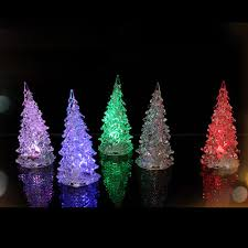popular christmas tree decorations for home buy cheap christmas