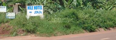 home land plots houses for sale rent in jinja uganda part 3