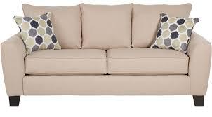 Outdoor Sleeper Sofa Bonita Springs Beige Sleeper Sofa Transitional Textured