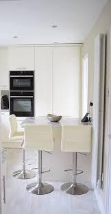 Kitchen Design Studio Kitchen Design Studio Ltd Home Facebook