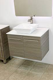 the 25 best floating bathroom vanities ideas on pinterest large