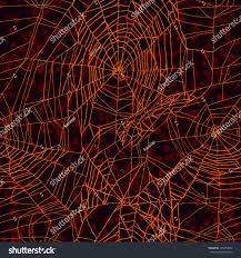 free repeatable halloween background dark seamless halloween pattern stock illustration 145370005