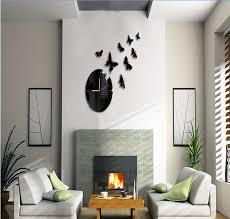 importance of home decoration bestartisticinteriors