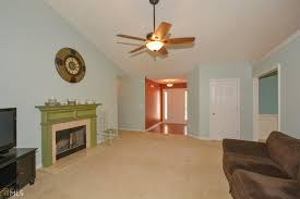 3431 southpointe hl buford ga 30519 us atlanta home for sale