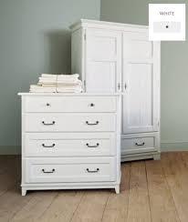 laura ashley bedroom furniture ranges scandlecandle com